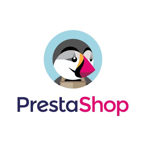 Apirunrun for PrestaShop