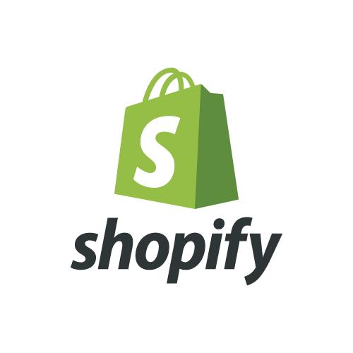 Apirunrun for Shopify