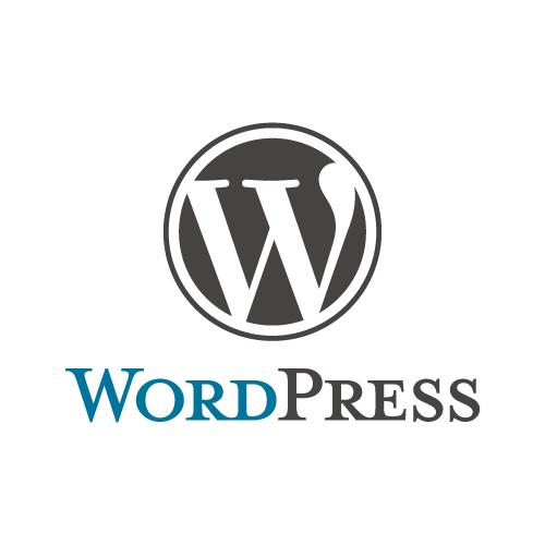 Apirunrun for WordPress