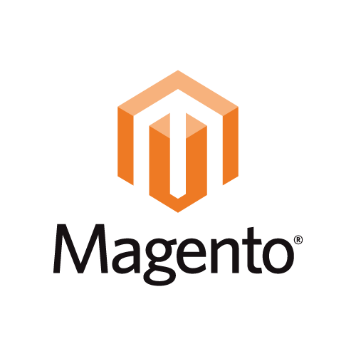 Apirunrun for Magento