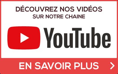 Apirunrun sur YouTube