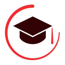 Formez des étudiants et des salariés à APIRunRun