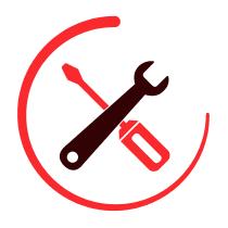 Découvrez les outils APIRunRun