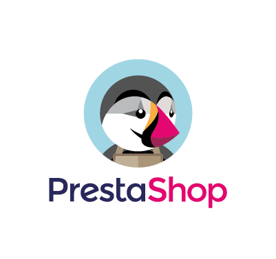 APIRunRun for PrestaShop