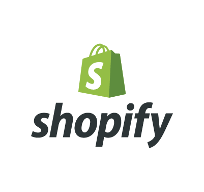APIRunRun for Shopify