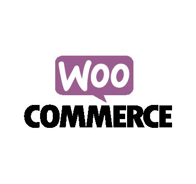 APIRunRun for WooCommerce